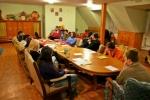 22-23.04 Rekolekcje dla młodzieży