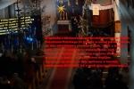 Nabożenstwa Wigilijne 24.12.2020